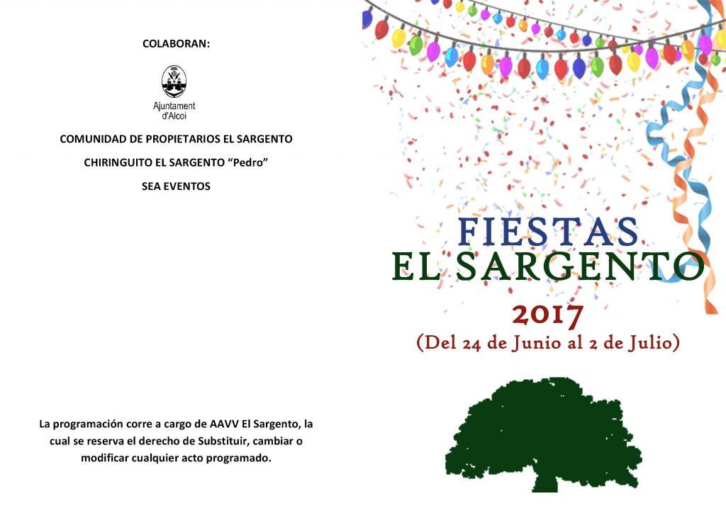 2017 Díptico Fiestas Sargento-page-001