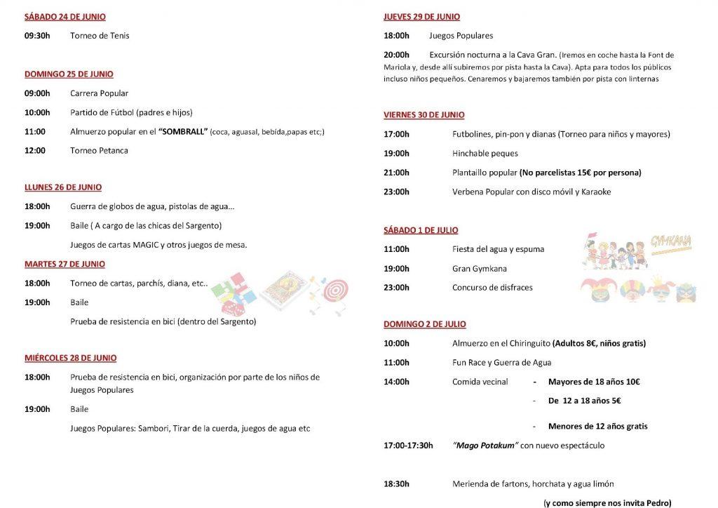 DIPTICO-Fiestas-Definitivo-001