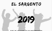 Fiestas_2019_0