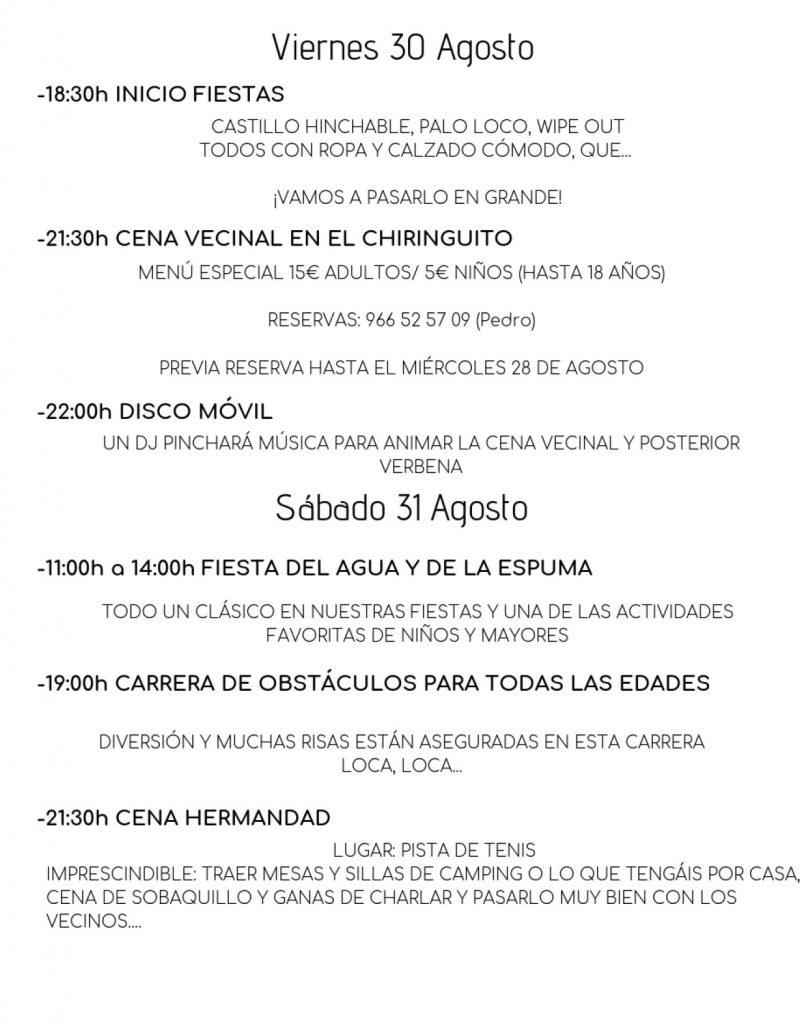 Fiestas_2019_1