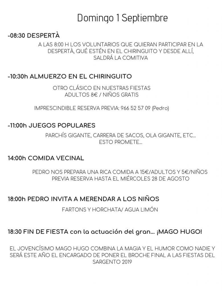 Fiestas_2019_2